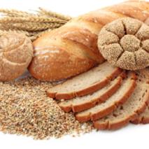 vantagens e desvantagens em consumir carboidratos