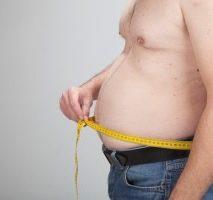 A Maneira Mais Rápida de Perder Peso em 4 Semanas
